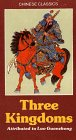 Books on China  and Tibet -  fiction, historical, political, cultural and travel related.